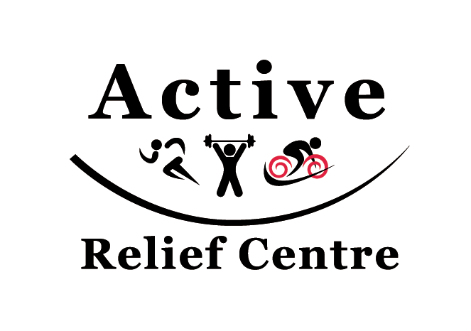 Active Relief Centre